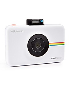 Snap Touch Instant Digital Camera