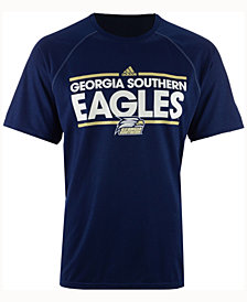 adidas Men's Georgia Southern Eagles Dassler T-Shirt