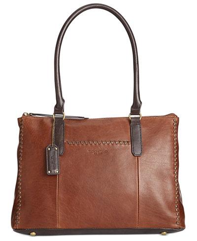 Tignanello Purses and Handbags