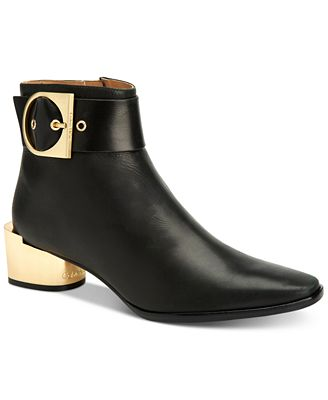 Women's Andrina Ankle Bootie