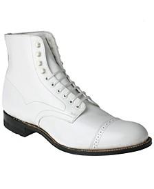 Men's Madison Boot