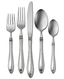 Oneida Sheraton 5-Piece Place Setting