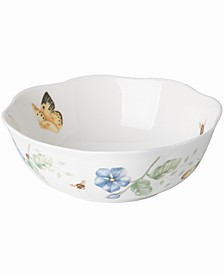 Butterfly Meadow All-Purpose Bowl