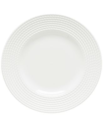 Dinnerware, Wickford Accent Plate, 9""