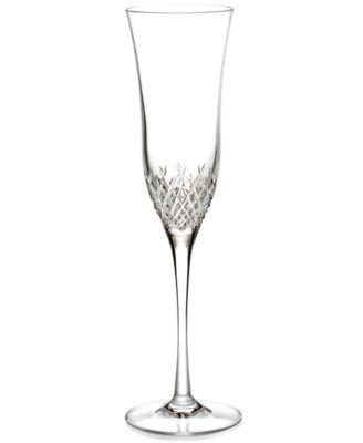 waterford stemware alana essence champagne flute - Waterford Champagne Flutes