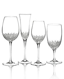 Waterford Stemware, Alana Essence Collection