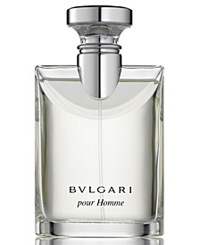 pour Homme Eau de Toilette Fragrance Collection
