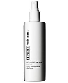 Non-Aerosol Hairspray, 8 fl. oz