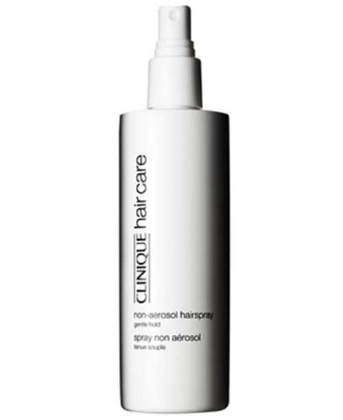 Clinique Non-Aerosol Hairspray, 8 fl. oz