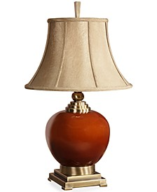 Daviel Accent Table Lamp