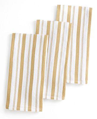 martha stewart collection set of 3 basket weave taupe 513856 fpx tif filterlrg amp wid 327