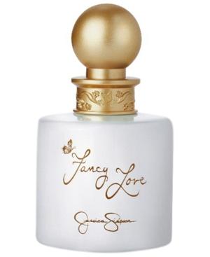 Jessica Simpson Fancy Love Eau de Parfum Spray 3.4 oz.