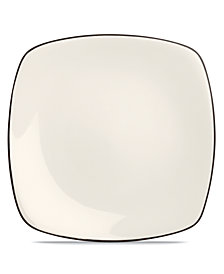 Noritake Colorwave Square Dinner Plates