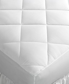 Mattress Toppers and Pads - Macy\'s