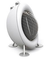 Stadler Form Max Fan & Heater