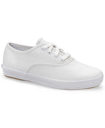 Toddler Girl Size  Tennis Shoes