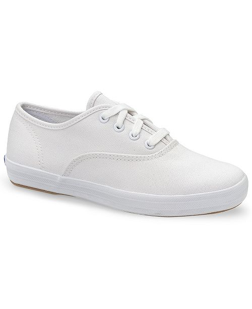 62433de6e2d9 Keds Original Champion CVO Sneakers