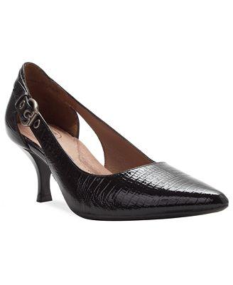 Circa Shoes at  - Shop Circa Joan and David Shoes !