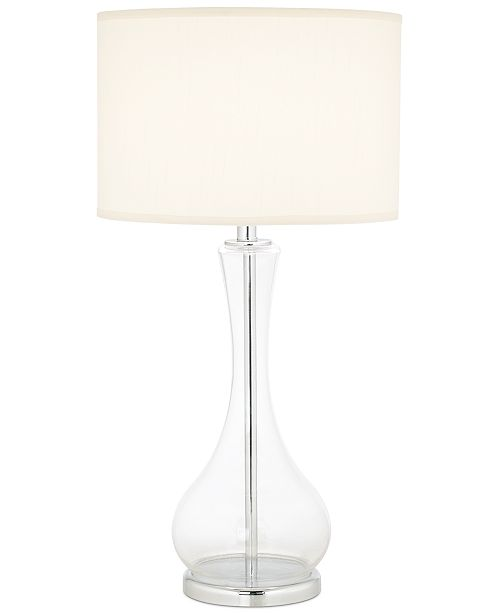 Pacific Coast 007 Table Lamp