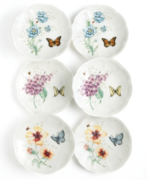 Lenox Dinnerware, Set...