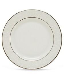 Opal Innocence Appetizer Plate