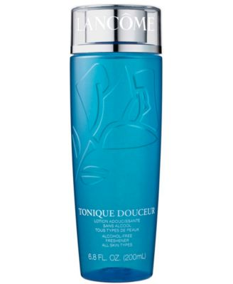 Tonique Douceur Freshener, 6.8 Fl. Oz.