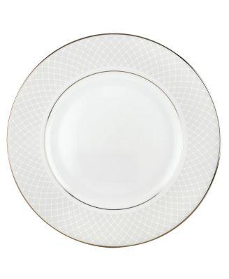 Venetian Lace Dinner Plate
