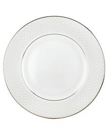 Lenox Venetian Lace Dinner Plate