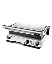Breville BGR820XL Grill, Smart Element IQ