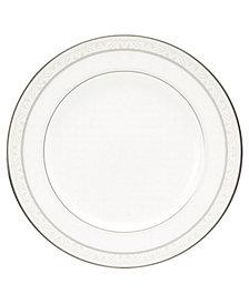 Noritake Montvale Platinum Appetizer Plate