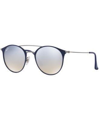 67a1af6bcad ray ban mens sunglasses macys ray ban sunglass styles
