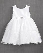 Dresses Dresses Macy S
