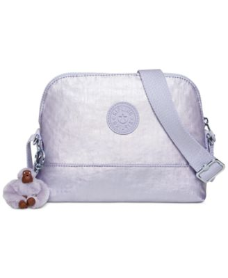 Image of Kipling Bess Shoulder Bag