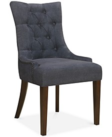 Vallen Dining Chair