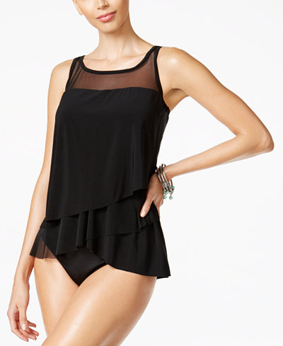 miraclesuit womens – Shop for and Buy miraclesuit womens Online Look who's loving