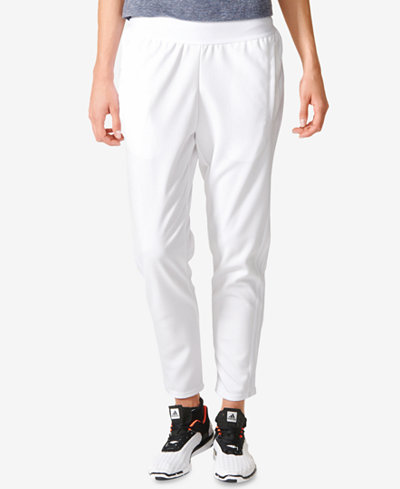 adidas Modern Tapered Pants