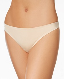 Comfort Devotion Thong Underwear 40149