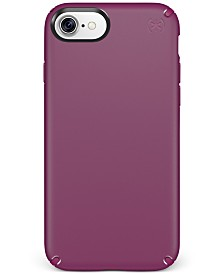 Speck Presidio iPhone 7 Case