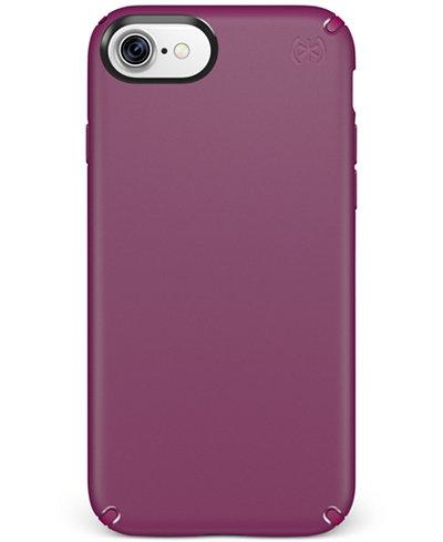 Speck Presidio iPhone 7 Case