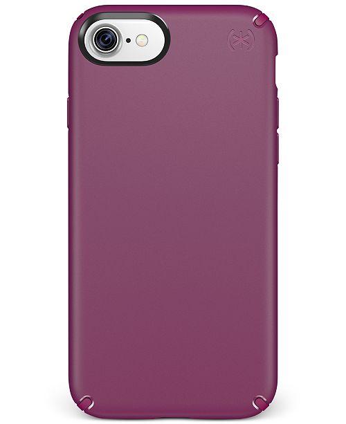 presidio iphone 7 case