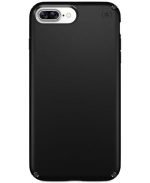 PRESIDIO IPHONE 7 PLUS CASE