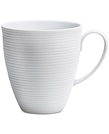 Wheat Dinnerware Collection Mug