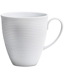 Michael Aram Wheat Dinnerware Collection Mug