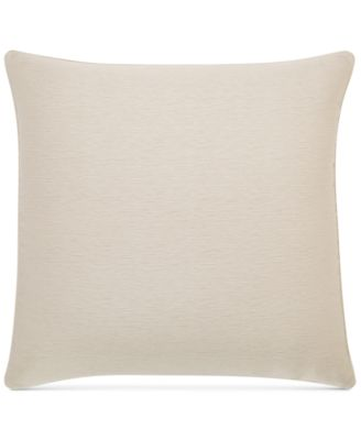 CLOSEOUT!  Ogee European Sham, Created for Macy's