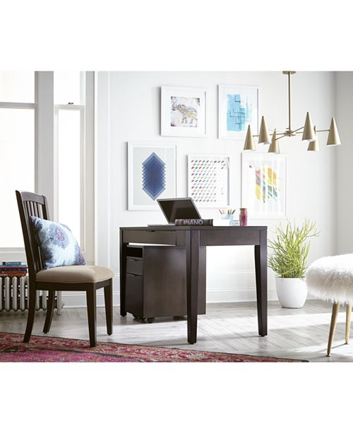 Furniture Tribeca Home Office