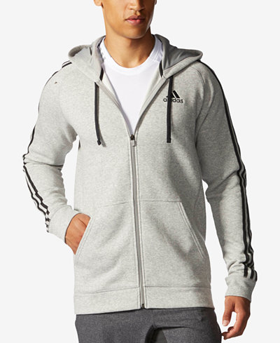 Mens Hoodies & Sweatshirts at Macy's - Mens Apparel - Macy's