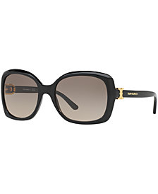 Tory Burch Sunglasses, TY7101