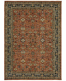 Spice Market Keralam Area Rug Collection