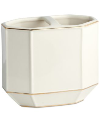 St. Honore Toothbrush Holder