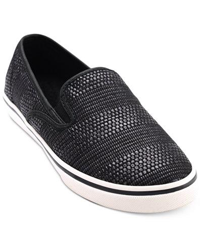 Lauren Ralph Lauren Women's Janis Sneakers